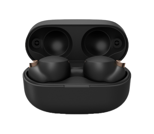 Sony Releases Their New WF-1000XM4 – AirPods Pro Killer?