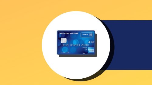 3.000 Lufthansa Miles and More Meilen mit der Payback American Express (KOSTENLOS) - You Have Been Upgraded