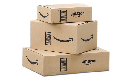 Amazon Prime Day Chase Offer 50% Off (Up to $15) - Points Miles & Martinis