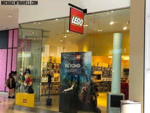 I Bought The Largest Individual LEGO Set, The Art World Map!