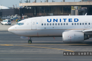 United Airlines New International Flights For 2022 & Two I'd Like To Book