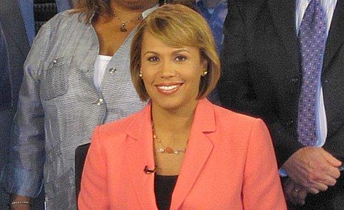 Local Atlanta News Anchor Has Aggressive Form of Brain Cancer