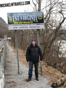 West Virginia Will Pay You $12,000 To Move There!
