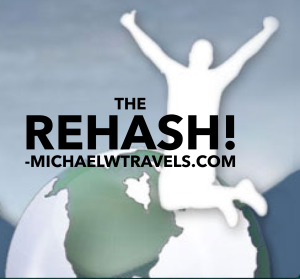 I Bought The Largest Individual LEGO Set (Art World Map), Win 40K Choice Privileges Points (40 Winners), Rome's Pizza Vending Machine & More- The Rehash!