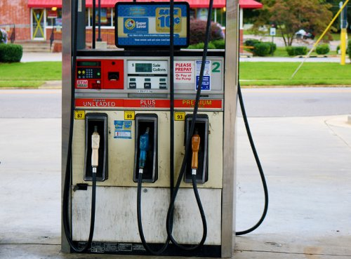 Travel Alert: Cybersecurity Attack May Cause Possible Fuel Shortages — Including for Airplanes — and Higher Gasoline Prices - The Gate