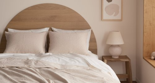 Getting The Best Rest: 6 Highly Rated Bed Pillows (For Every Sleep Position) - Bobby Berk