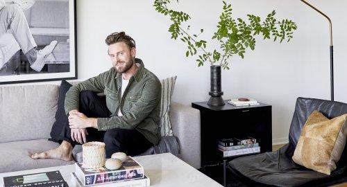 Bobby's 8 Essential Tips For A Well-Designed Home - Bobby Berk