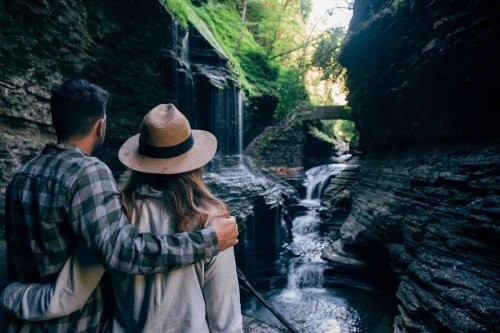 Your Getaway Guide for Best Things to do in Watkins Glen New York