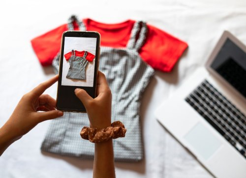 The 7 Best Selling Apps for Making Money on Everything You Own