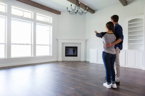 As-Is Real Estate: What Buyers and Sellers Need to Know