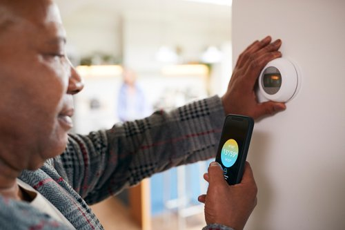 This Common Home Heating Hack Will Waste More Energy (and Money!) Than it Saves