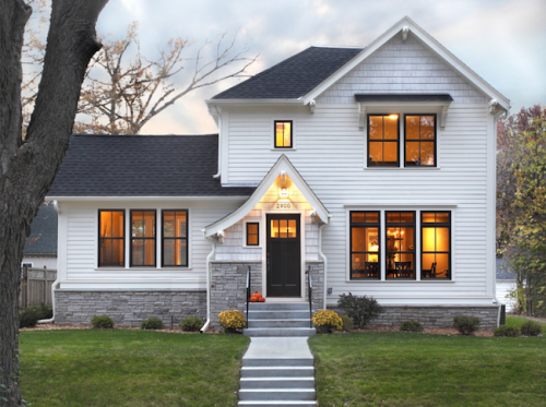 Buyer's Guide: Replacement Windows
