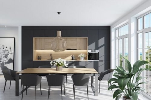 7 Important Things to Know About Scandinavian Design
