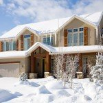 The Essential Guide to Winter Home Improvement