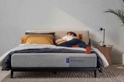 The Best Mattresses & Bedding for Every Kind of Sleeper