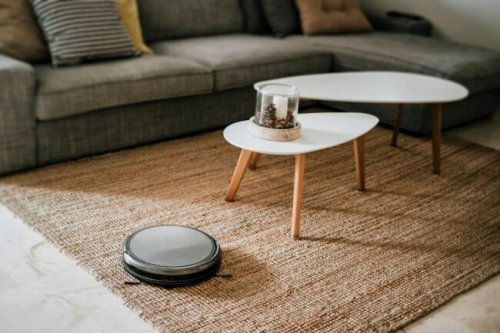The Best Early Prime Day Roomba Deals: Robot Vacuum Deals for Prime Day 2021