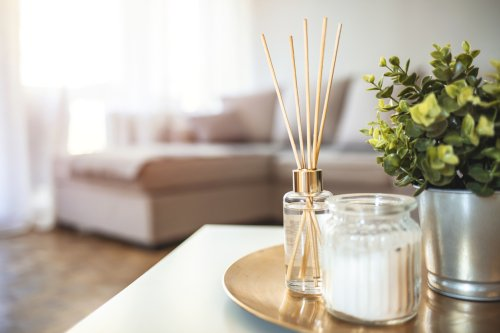 12 Inexpensive Ideas to Make Your New House Feel Like Home Fast