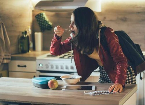 Our Favorite Kitchen Gadgets for Faster Mornings