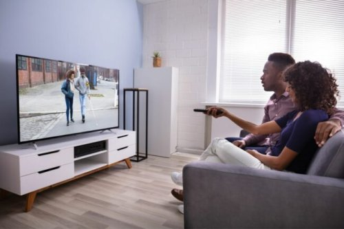 Amazon Prime Day TV Deals: Top-Tier TVs on Sale Early for Prime Day 2021