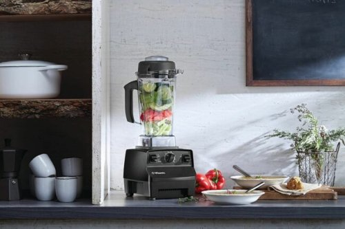 The Best Early Amazon Prime Day Kitchen Deals 2021 You Can Get Right Now