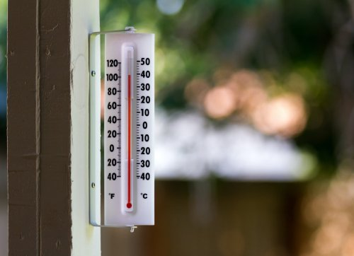 11 Ways to Stay Safe During a Heat Wave
