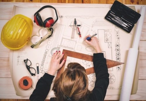 Finding the Right Designer