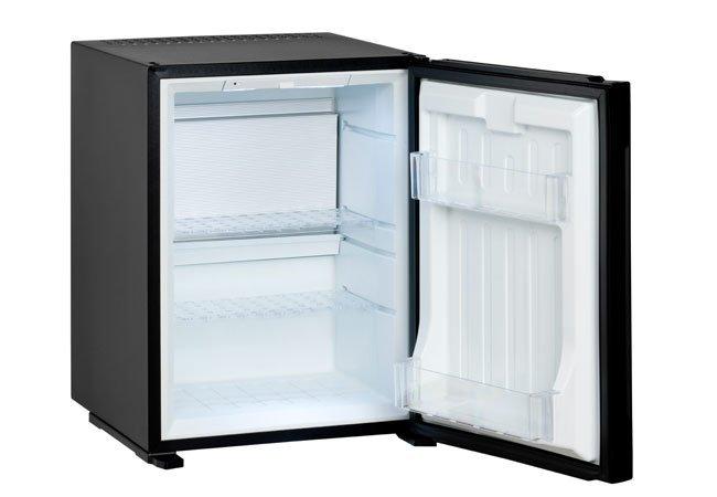 The Best Mini Fridges for Convenient Food Storage