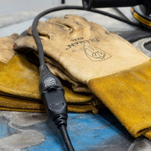 The Best Extension Cords for the Home or Workshop