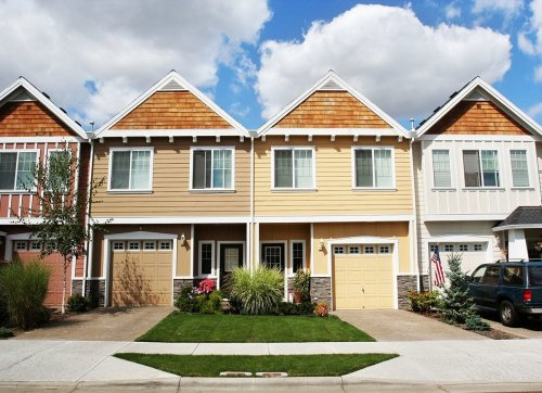 Experts Explain the Most Confusing Real Estate Terminology
