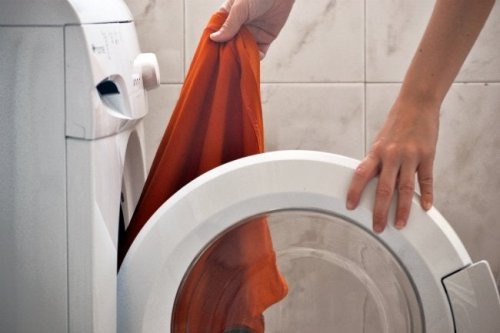 Solved! What to Do About a Smelly Washing Machine
