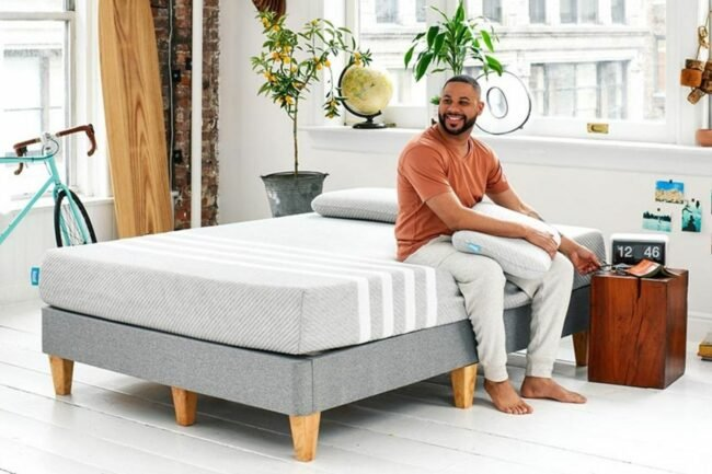 The Best 4th of July Sales and Deals 2021: Casper, Samsung, Bose, and More