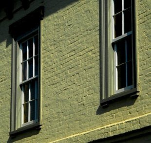 Know Your Window Styles: 10 Popular Designs