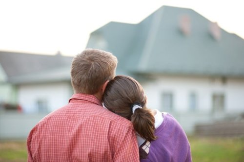 Don't Let Emotions Cloud Your Real Estate Judgment