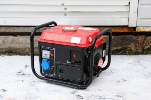 The Best Portable Generators for Backup Power