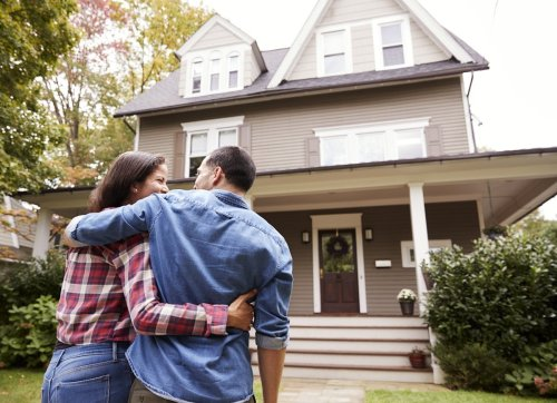 10 Real Estate Negotiation Tactics That Can Really Backfire