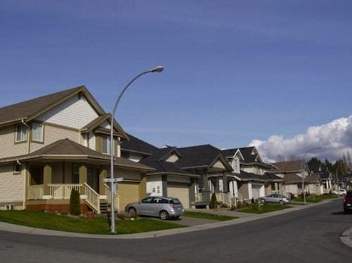 3 Ways Your Neighbors Affect Your Home's Value