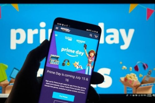 The Best Amazon Prime Deals: Prime Day 2021 Date and Deals to Expect