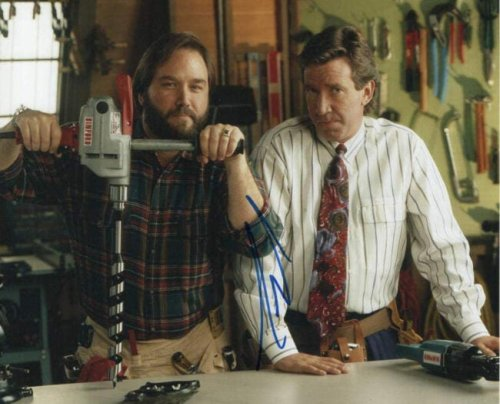3 Good Reasons to Watch Tim Allen and Richard Karn's New Show