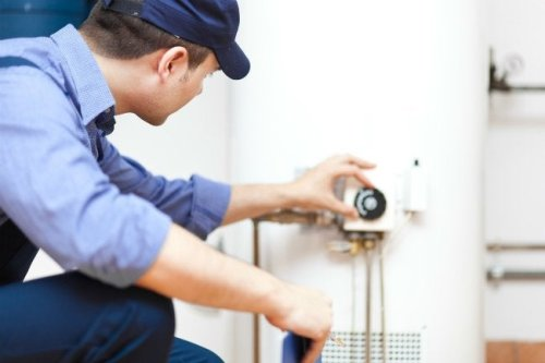 Solved! How Long a Water Heater Actually Lasts