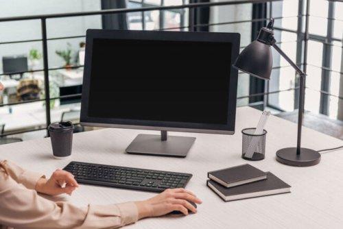 The Best Desk Lamps for Office Lighting