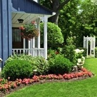 """Bob Vila's 5 """"Must Do"""" Projects for April"""