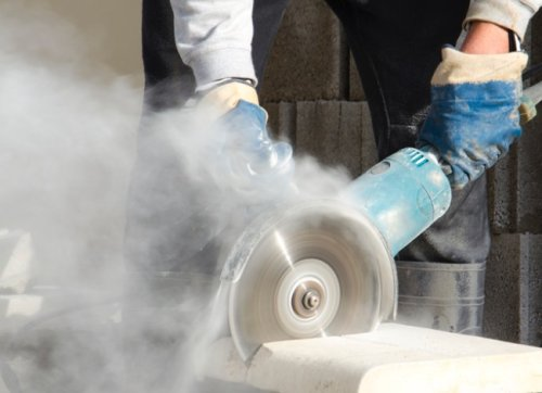 6 Angle Grinder Uses All DIYers Should Know