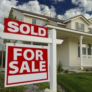 7 Real Estate Deal Breakers to Avoid