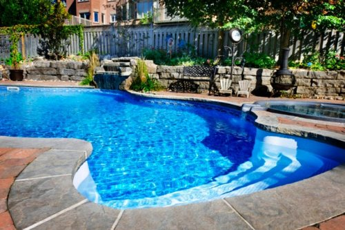 Solved! What to Do About Cloudy Pool Water