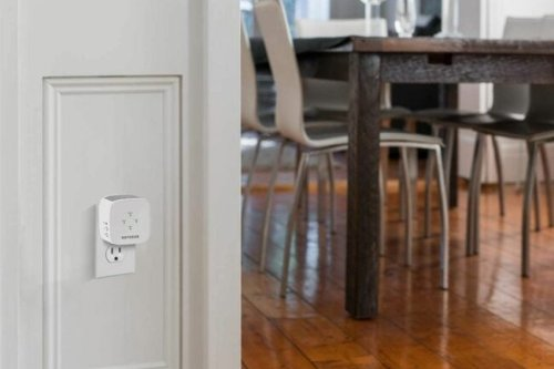 The Best WiFi Extenders for Stronger Connection at Home