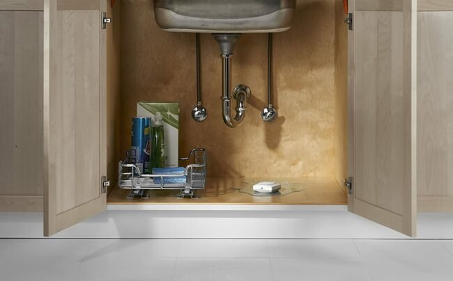 The Best Water Leak Detectors for Catching Plumbing Problems Quickly