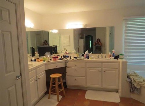 11 Awful Real Estate Photos—And How to Make Yours Great
