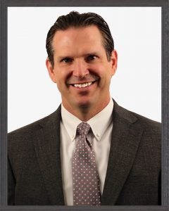 Eric Holtz Commits Suicide As His Boca Raton Firm Faces Fraud Suits