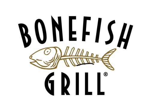 Bonefish Grill Sued After Boca Raton Slip and Fall