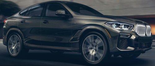 Boca Raton Woman Sues BMW, Says $80K Car Unfixable
